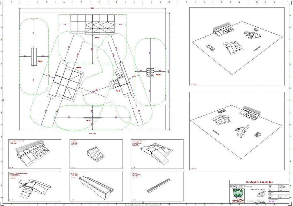 Skatepark Coevorden -01-ISO A1 -[1]
