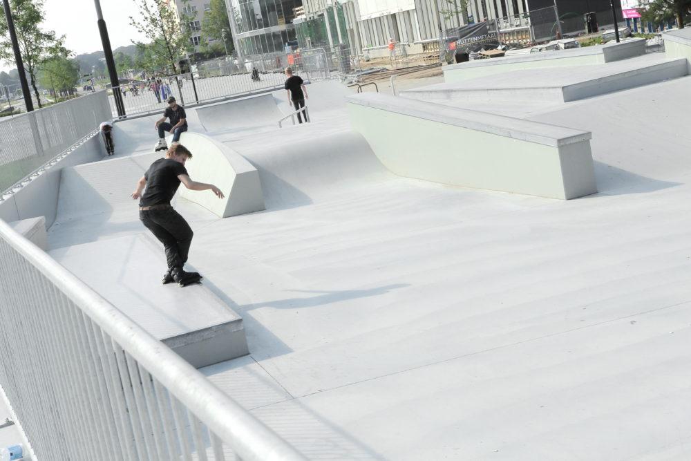 Skatepark-Emmen-e1517477332742