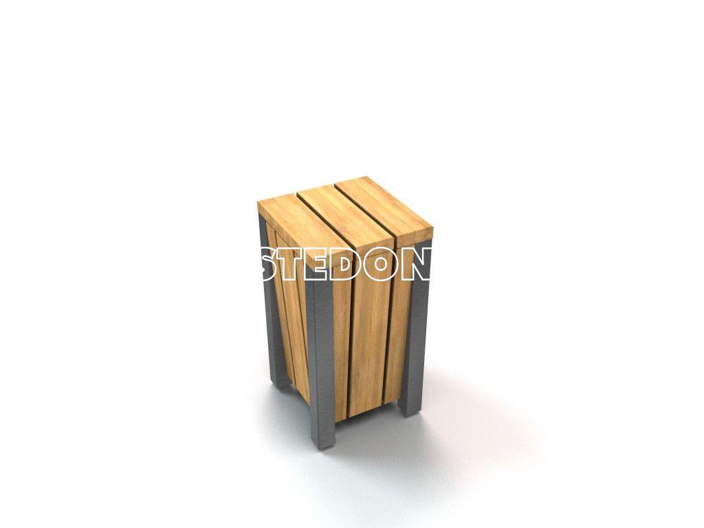 Cubic Line