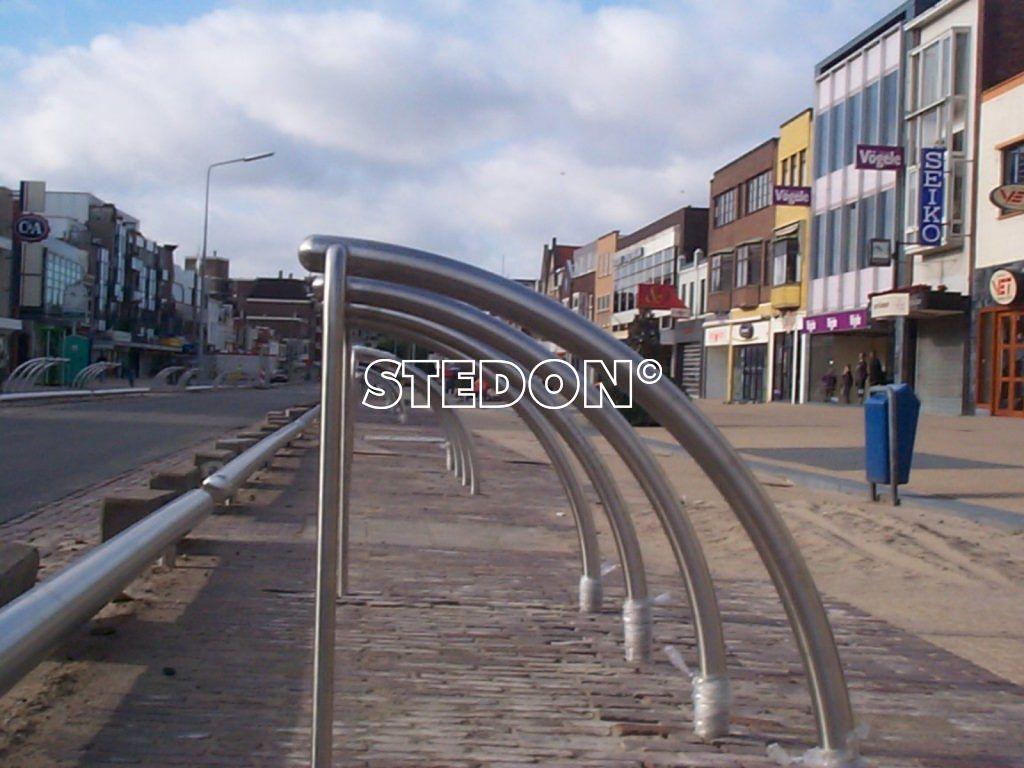 Beverwijk-Breestraat-01-1024x768