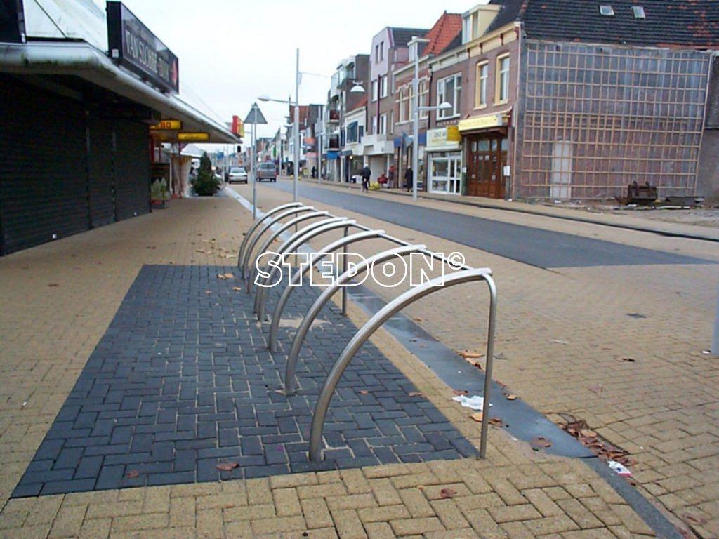 Beverwijk-Breestraat-06-1024x768