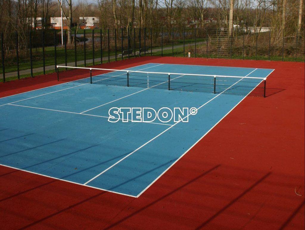 Tennisnet