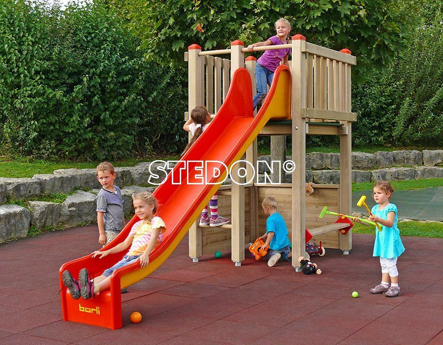 speeltoestellen speeltoren klimtoren