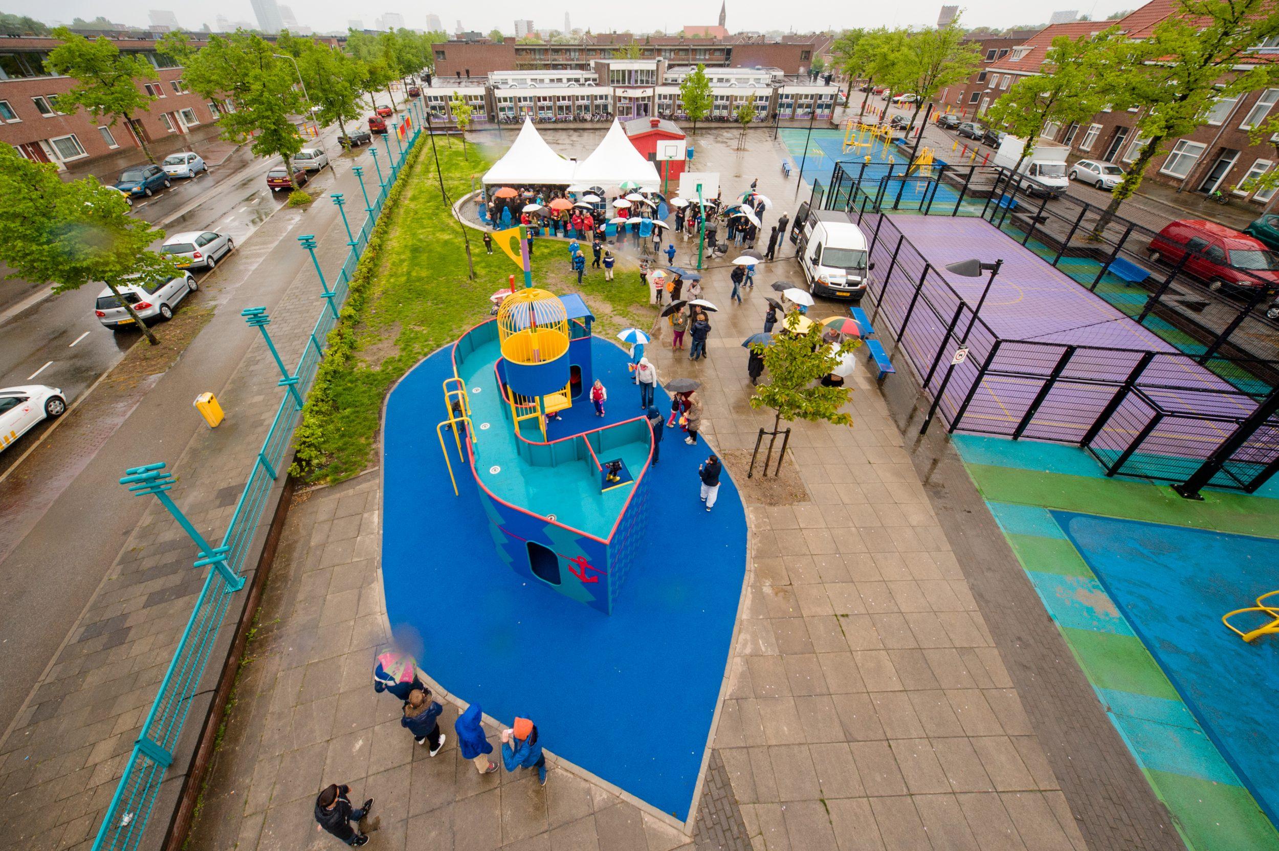 Utrecht-Speelboot-Maasplein-22-e1478593580151