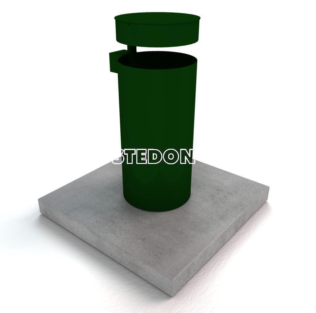 Cilinder 2