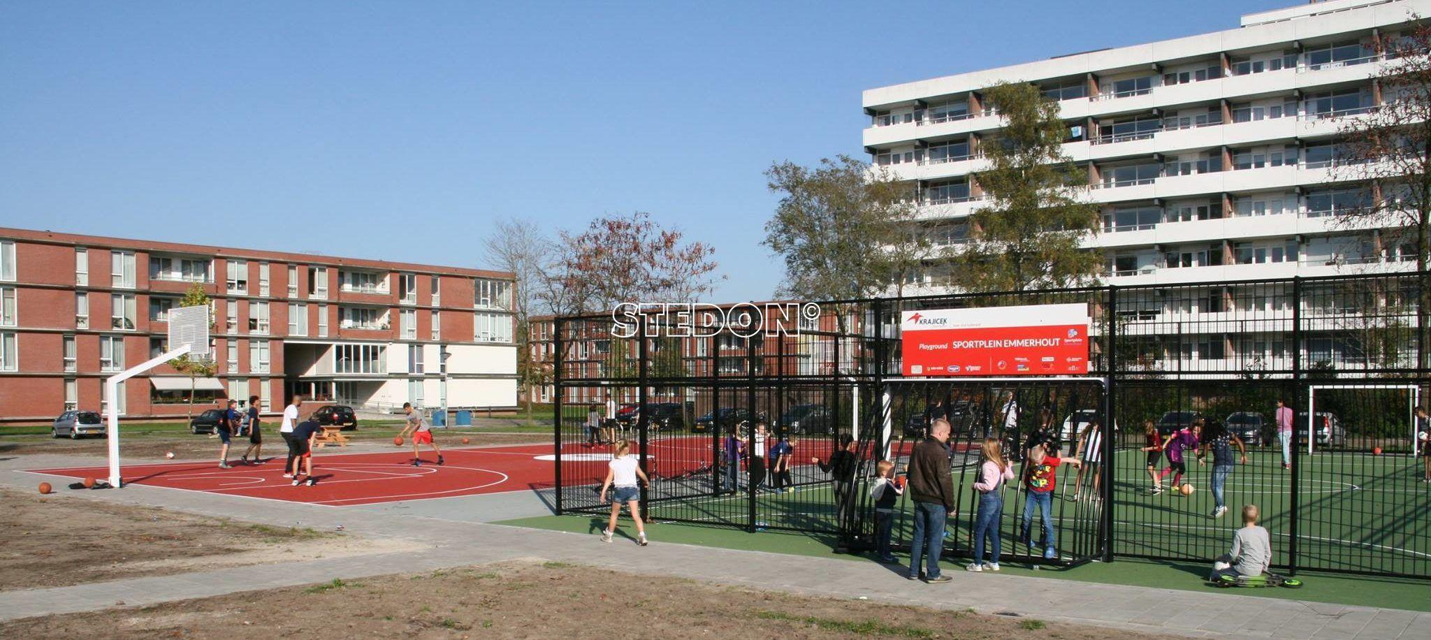 Emmerhout-10-e1510566773355