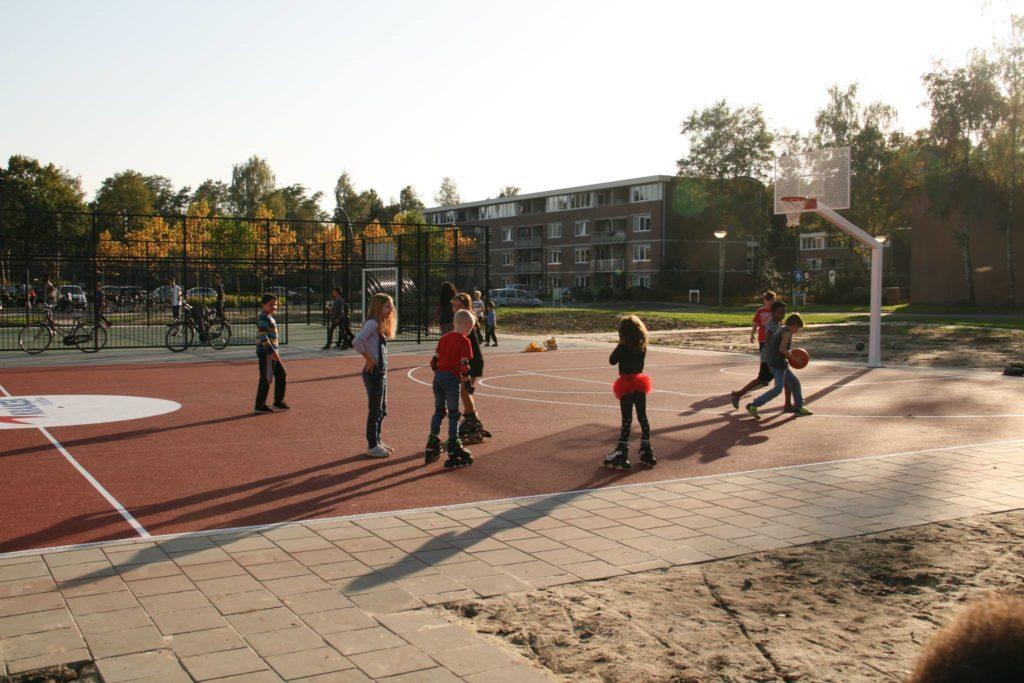 Emmerhout 3