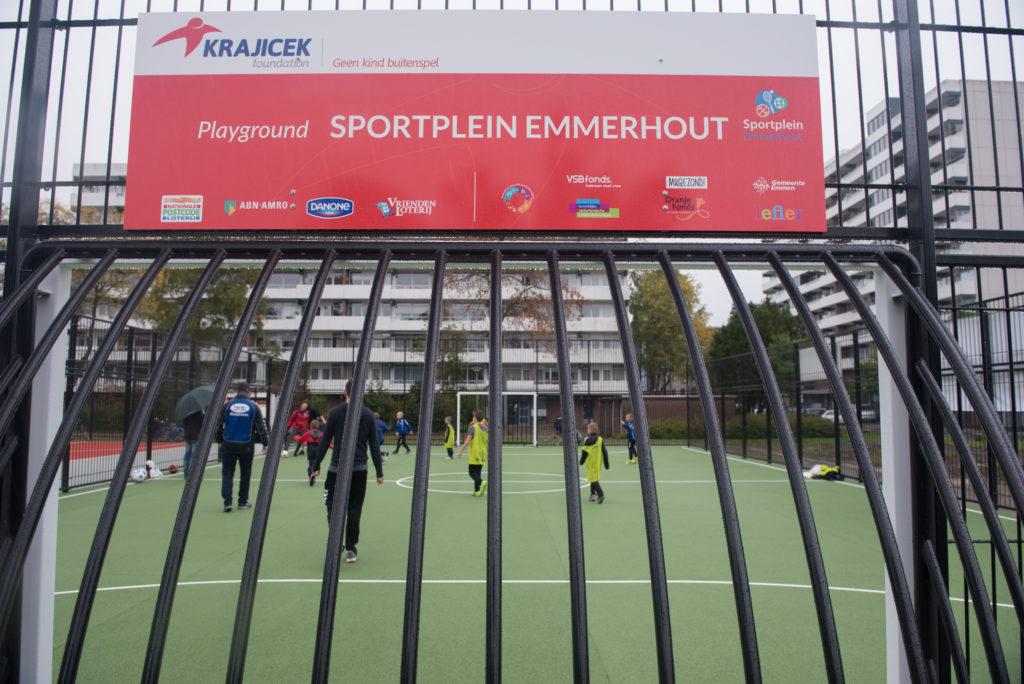 Flowa - Opening Sportplein -_-38 - 1
