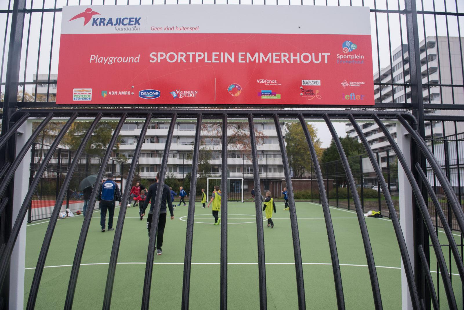 Flowa-Opening-Sportplein-_-38-1-e1512469205492