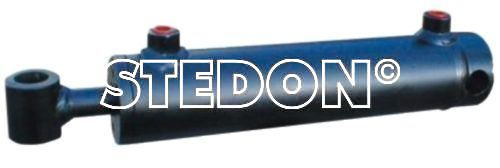 Prijslijst STEDON - Fitness SQ