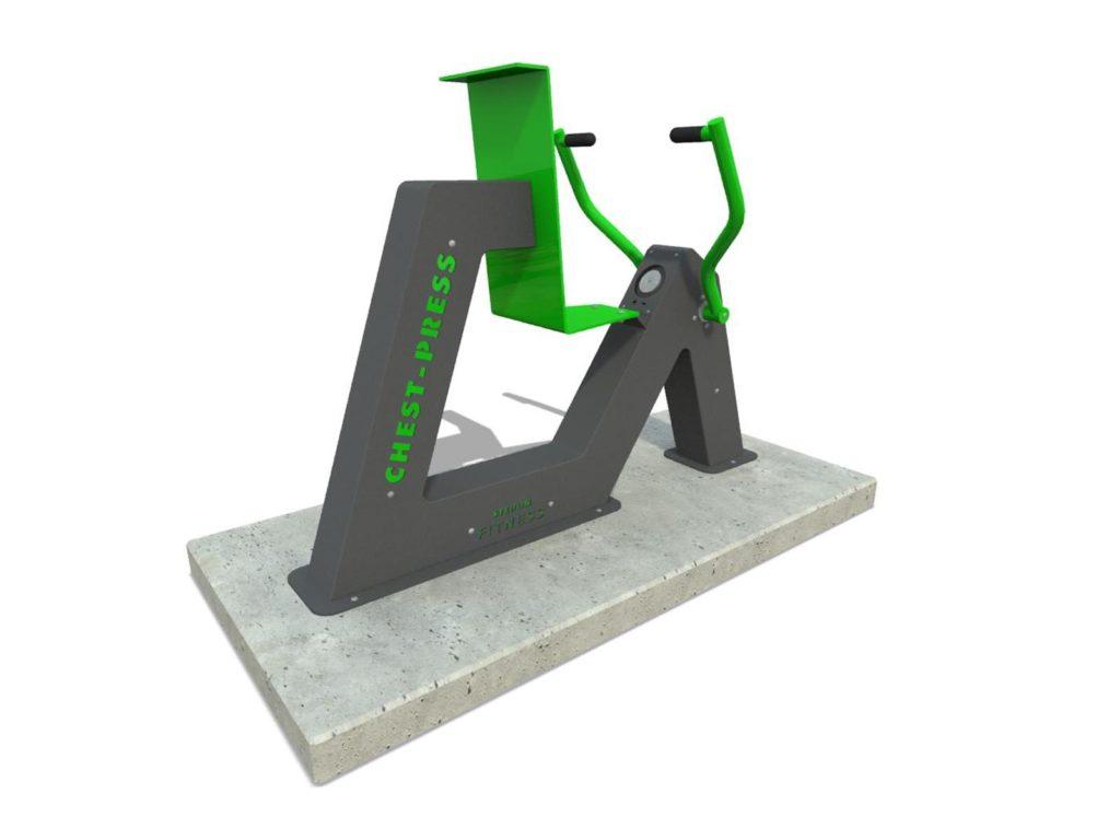 Buiten fitnesstoestellen, bootcamp, outdoor fitness, buiten fitness, vandalismebestendig buiten fitnesstoestellen