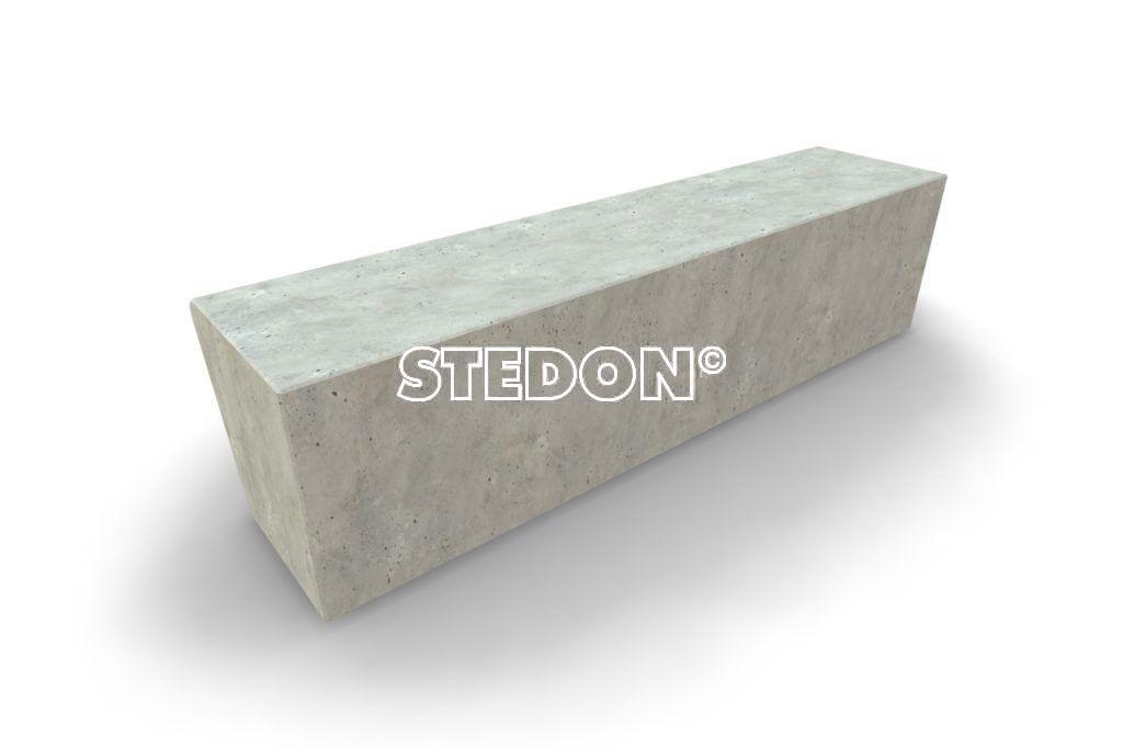 Parkranden, parkrand, betonnen parkranden, betonnen parkrand, beton element, betonnen elementen, Basis element beton, Zit element, zit elementen, zitelement, zitelementen, beton, betonnen zit element, zitblok, zitblok rechthoek