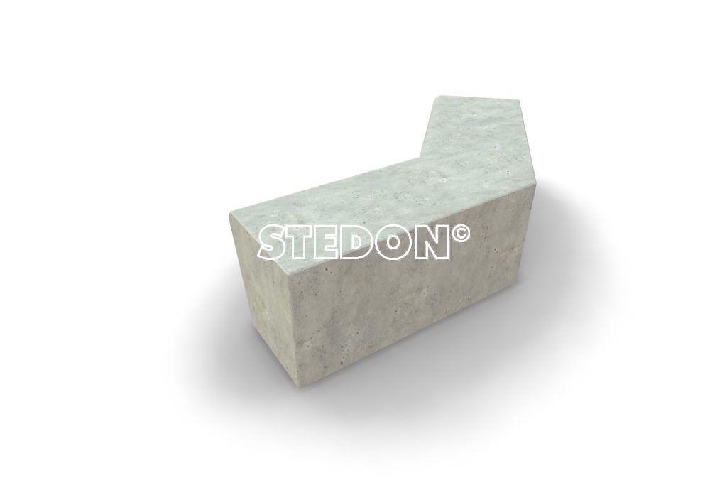 Parkranden, parkrand, betonnen parkranden, betonnen parkrand, beton element, betonnen elementen, hoek element beton, Zit element, zit elementen, zitelement, zitelementen, beton, betonnen zit element, zitblok, zitblok hoek